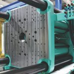 Clamp Force: Why It's Vital to Your Injection Molding Process and How to Calculate It