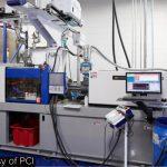 "REPOST: ""How RJG eDart Transformed PCI's Injection Molding Operation"""